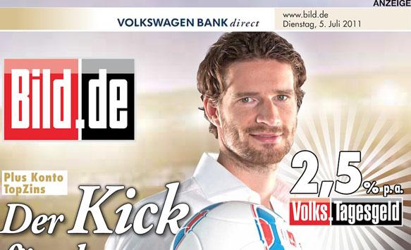 0-VW-Bank-Friedrichaufmacher1