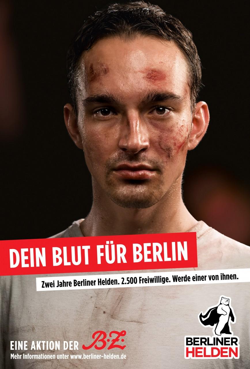 01_BZ-CLP-Helden_Blut