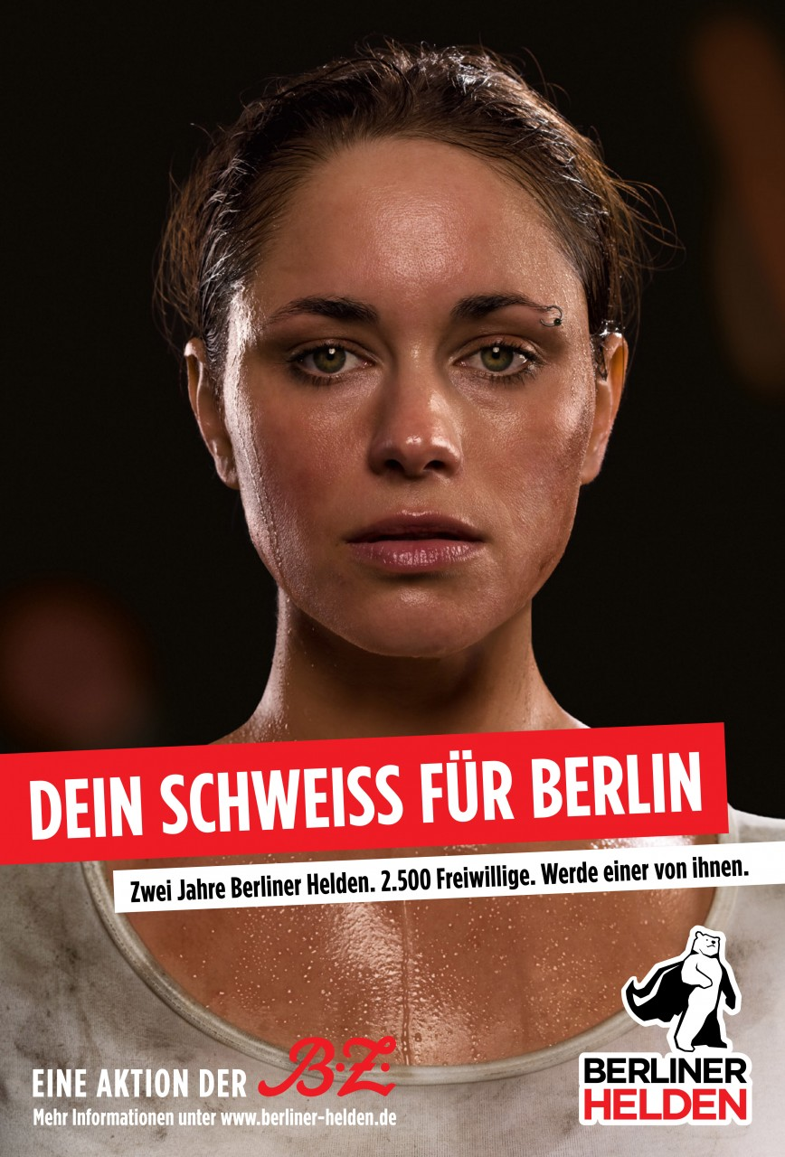 04_BZ-CLP-Helden_Schweiss