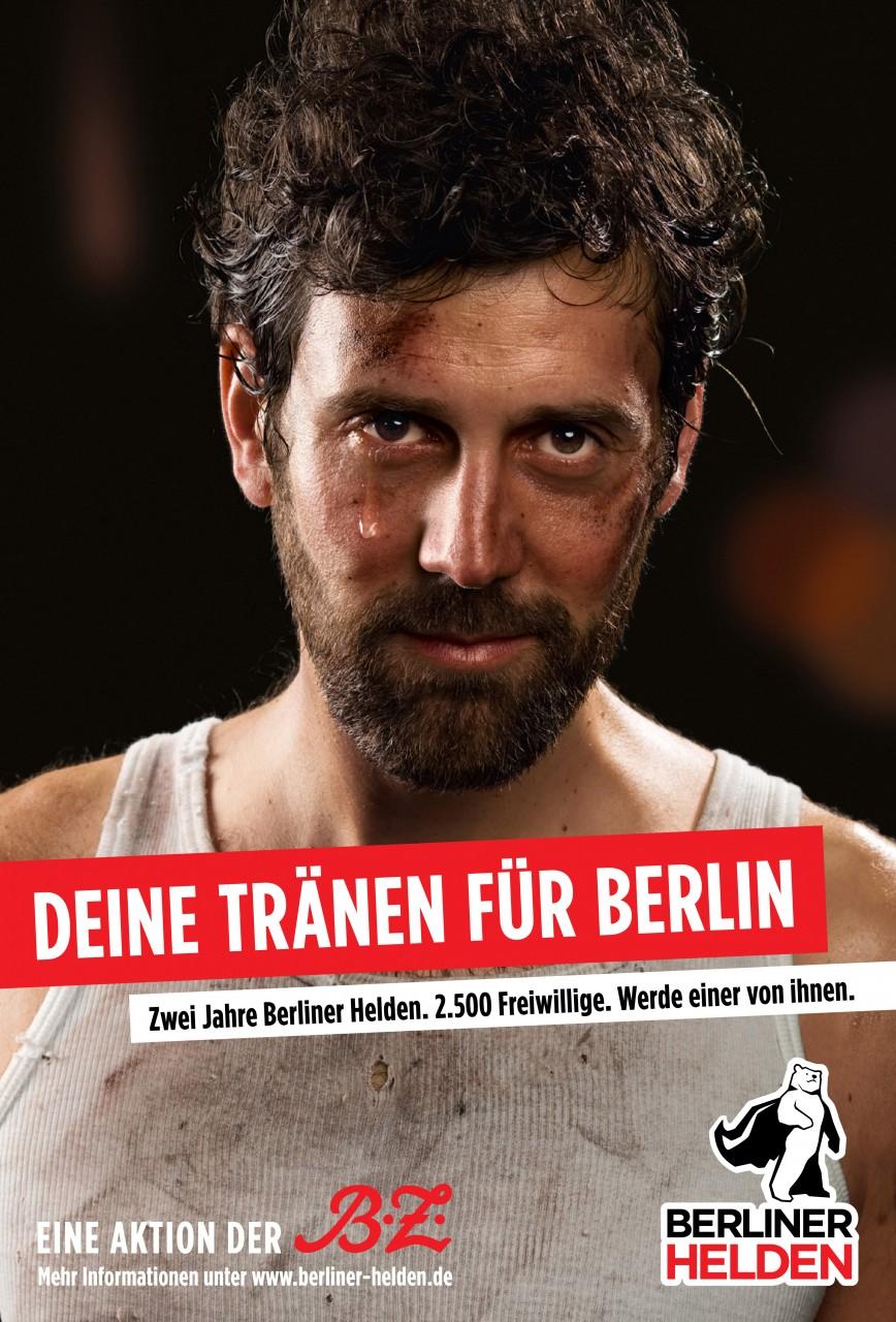 06_BZ-CLP-Helden_Traenen
