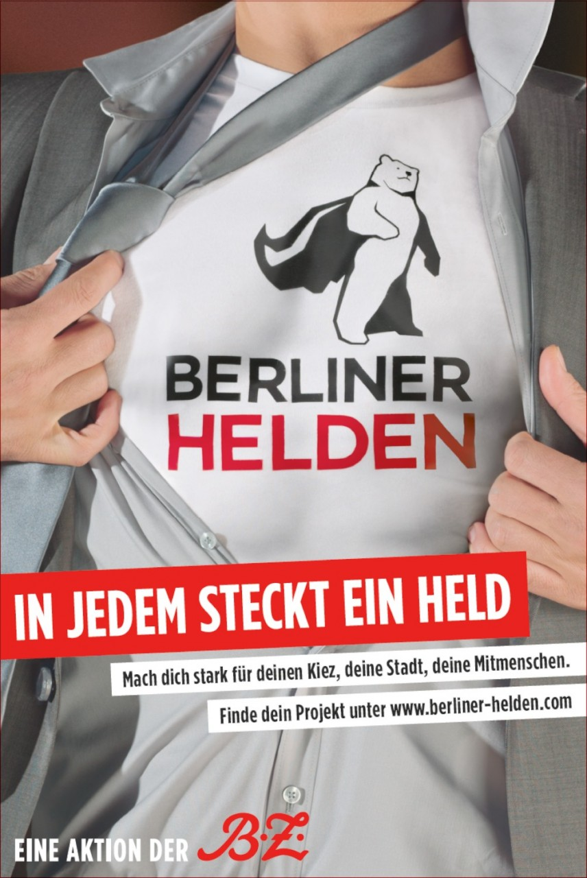 08-BZ_HELDEN_2012-2