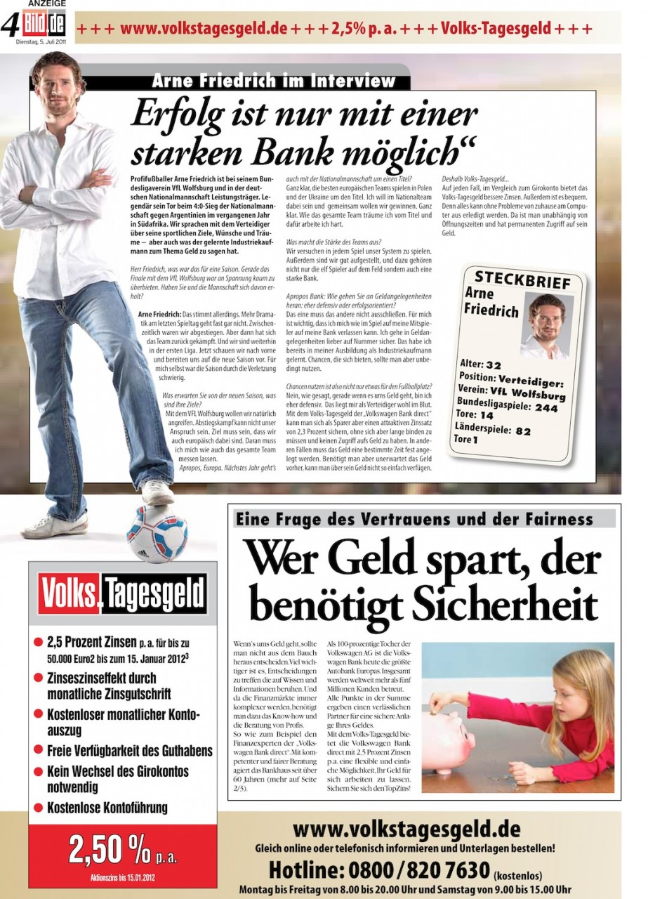 2_VW-Bank-Friedrich2