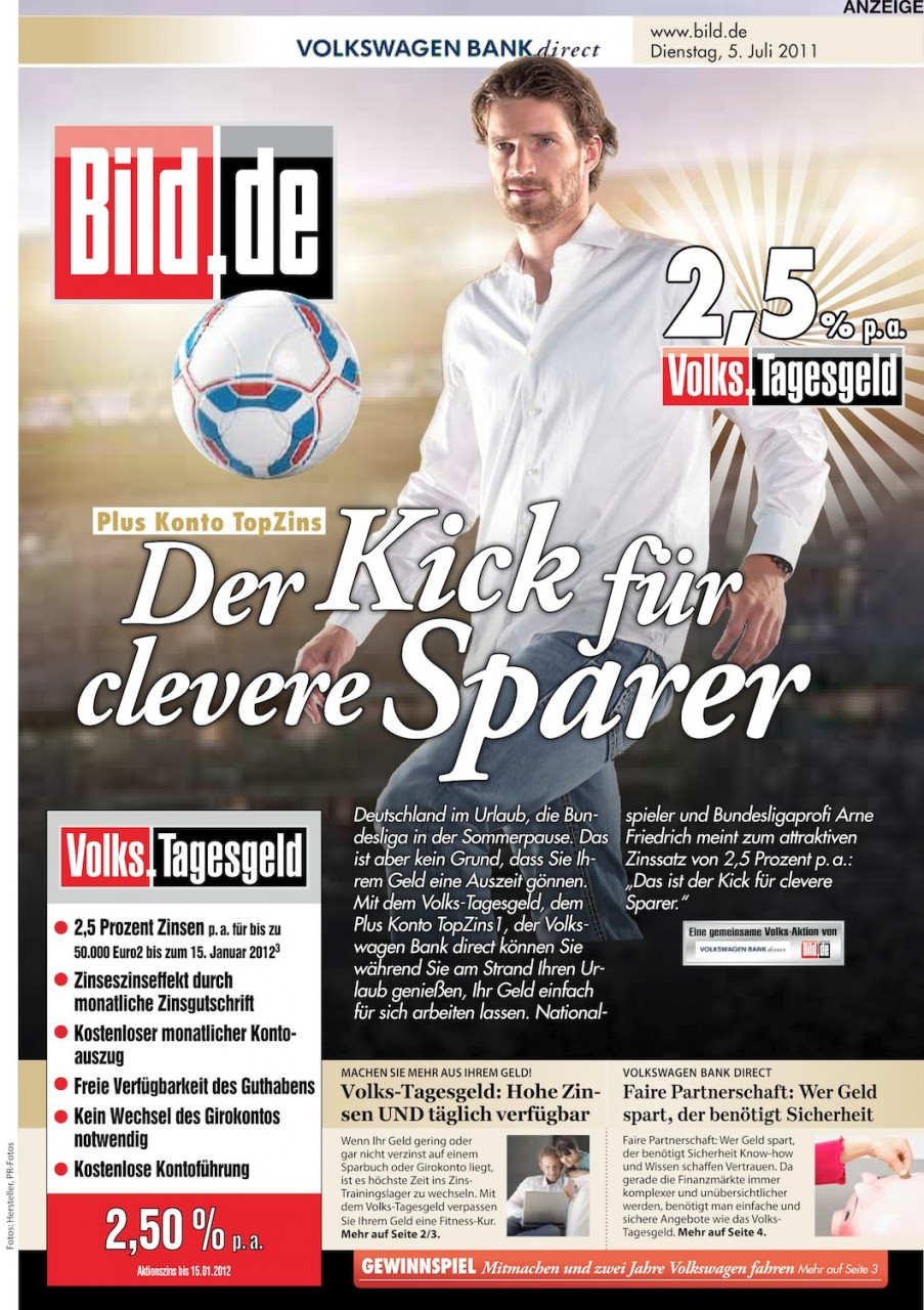 3-VW-Bank-Friedrich