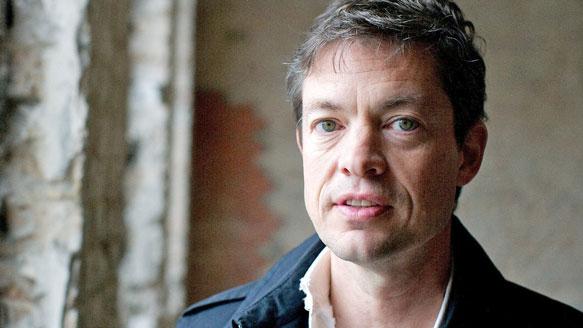 Nicolas Berggruen (People/Wirtschaft)